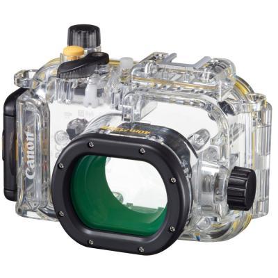 Canon camera accessoire: WP-DC47