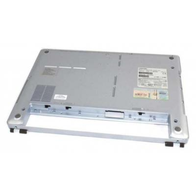 Toshiba V000160480 notebook reserve-onderdeel