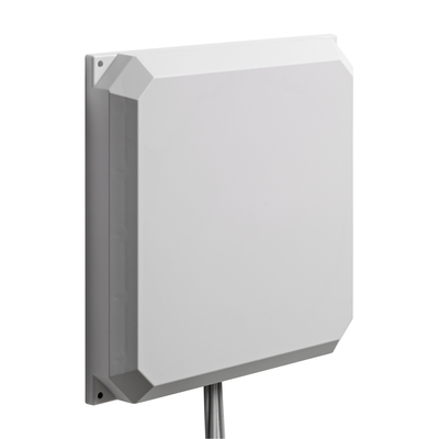 Cisco AIR-ANT2566D4M-R= Antenne