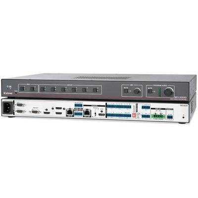 Extron MPS 602 SA Video-lijnaccessoire - Grijs