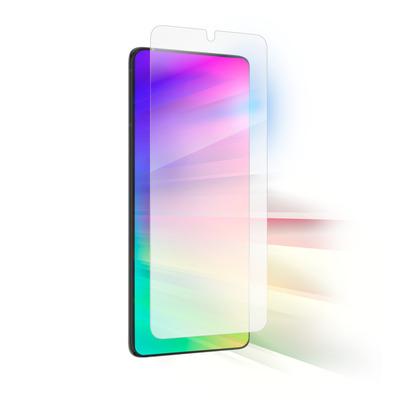 ZAGG InvisibleShield GlassFusion VisionGuard+ Screen protector - Transparant