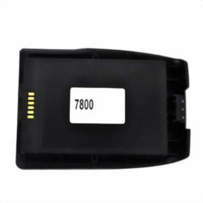 Honeywell 7800-BTXCW barcodelezer accessoire