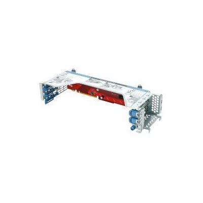 Hewlett Packard Enterprise ProLiant DL560 Gen9 Rack toebehoren - Multi kleuren