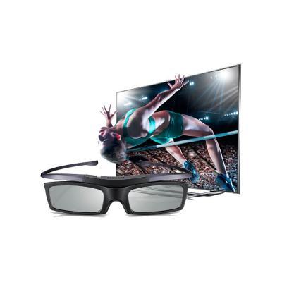 Samsung 3D-Brillen: SSG-5150GB - Zwart