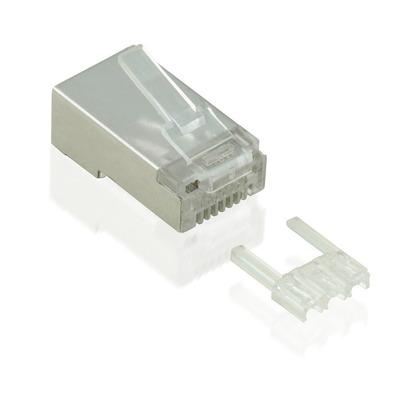 Value 21.99.3065 Kabel connector