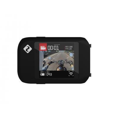 Drift Innovation GHOST 4K LCD Touch Screen Module - Zwart