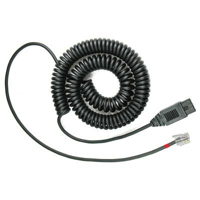 VXi 30005 telefoon kabel