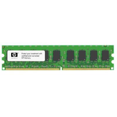 Hewlett Packard Enterprise A0R56A-RFB RAM-geheugen