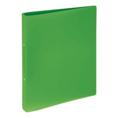 Pagna 20900-05 Ringband - Groen