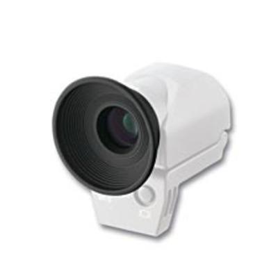 Olympus camera kit: EP-9 - Zwart