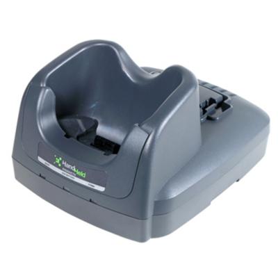 Honeywell Dolphin 6500 HomeBase Barcodelezer accessoire - Zwart