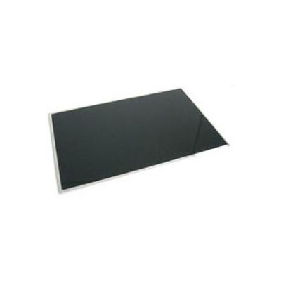 ASUS 18G241400042 laptop accessoire