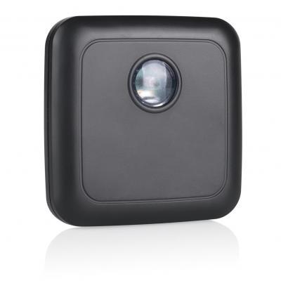 Smartwares : SH5-TSY-A Smarthome zender buiten - Zwart