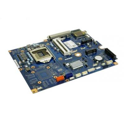 Lenovo moederbord: Motherboards for C540 All-in-One