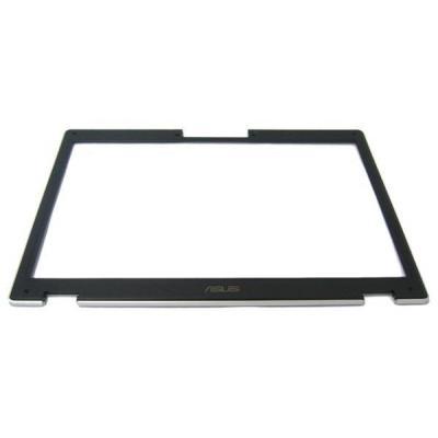 ASUS 13GNGI5AP020-1 laptop accessoire