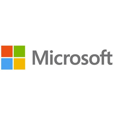 Microsoft Complete for Business Plus 3 jaar (Surface Pro) Garantie