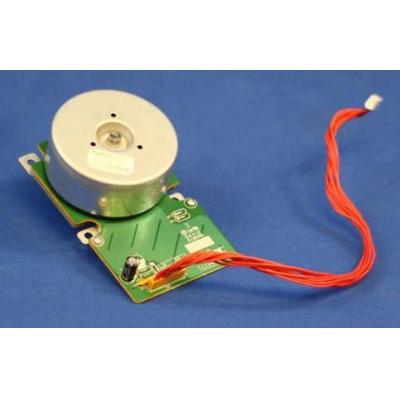 OKI Motor-DC(Main) for B411/B431 Printing equipment spare part