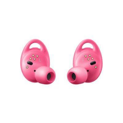 Samsung headset: Gear IconX - Roze