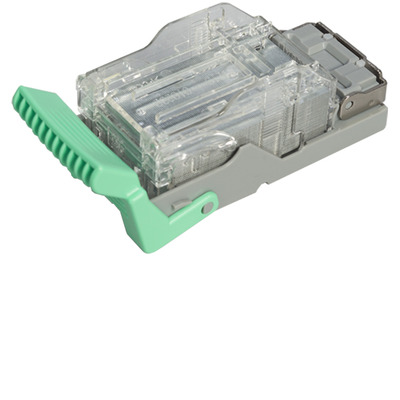 Ricoh Type V Staple Set - Grijs, Transparant