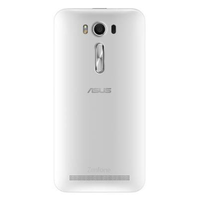 ASUS ZE500KL-1B Mobile phone spare part - Wit