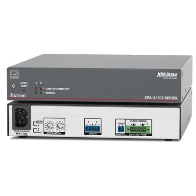 Extron XPA U 1002 Video-lijnaccessoire