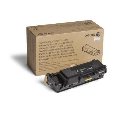 Xerox 106R03622 toner