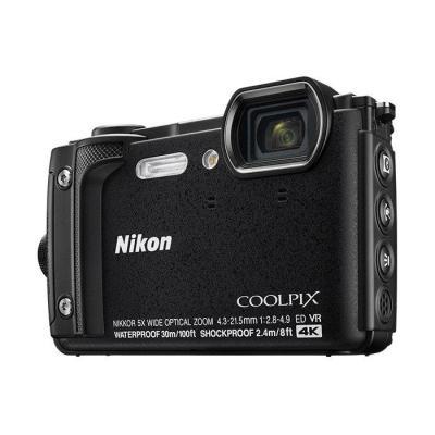 Nikon VQA070E1 digitale camera