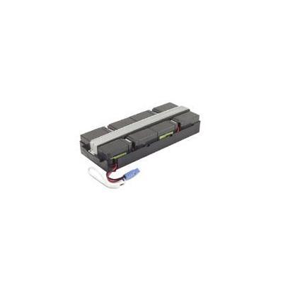 APC RBC31 batterij