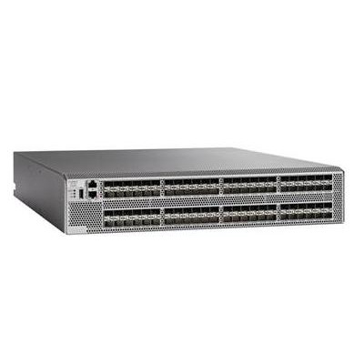 Cisco DS-C9396S-48EK9 netwerk-switches