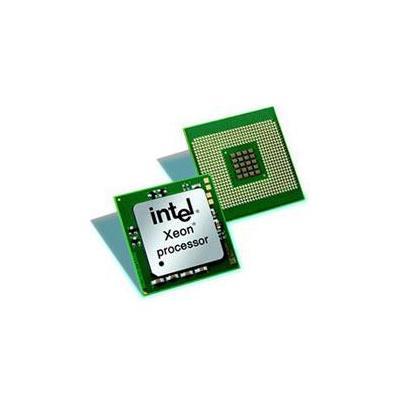 IBM 44E5080 processor