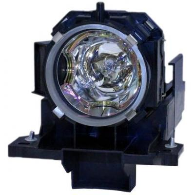Dukane 275W UHB, 2000 h, ImagePro 8943A/ 8948 Projectielamp