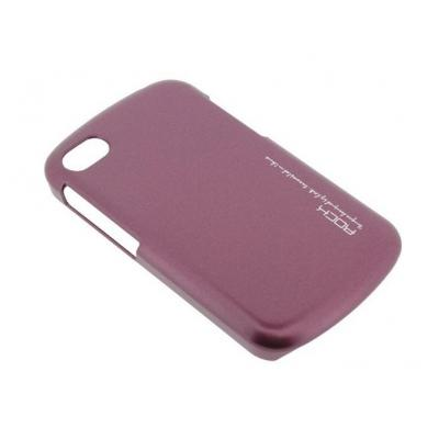 ROCK 46003 mobile phone case