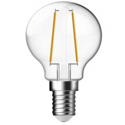 Gp batteries led lamp: 220 - 240 V, 50/60Hz, 9 - 11 mA