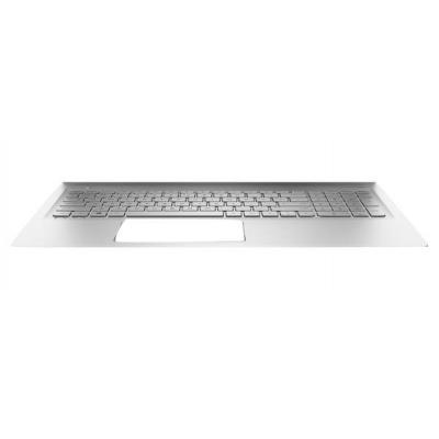 HP 812726-BA1 notebook reserve-onderdeel