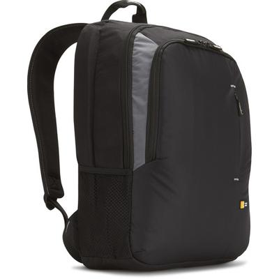 Case Logic VNB-217 Black Laptoptas