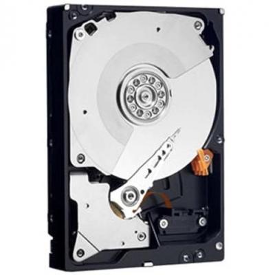 "DELL 450GB SAS HDD, 15000rpm, 8.89 cm (3.5"")"