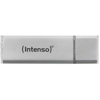 Intenso 3521462 USB flash drive