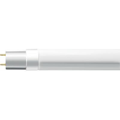 Philips led lamp: CorePro LEDtube - Wit
