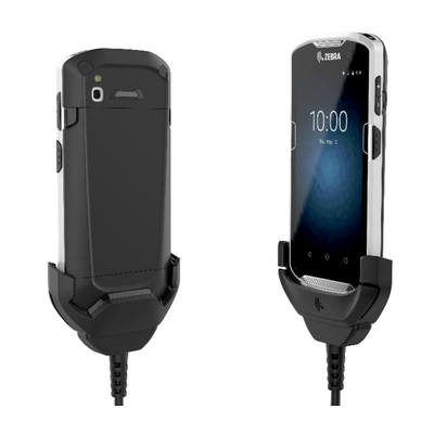Zebra CBL-TC51-USB1-01 barecodelezer accessoires