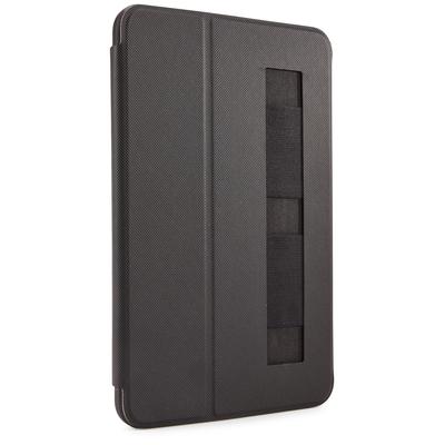 Case Logic Snapview Folio Hoes voor iPad Mini 5 met Pencil Holderc - Zwart Tablet case