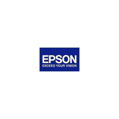 Epson C13T624100 inktcartridge