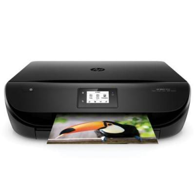 HP F0V70B#623 multifunctional