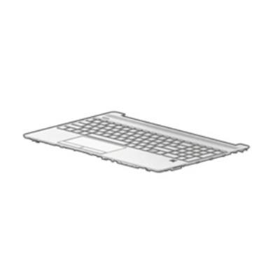 HP L52154-171 Notebook reserve-onderdelen