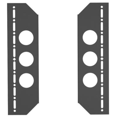 Chief FHB5050 Accessoires montage flatscreen