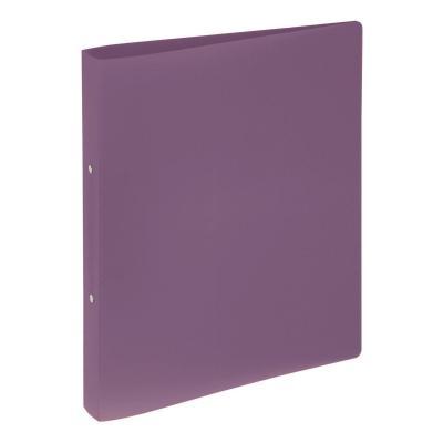 Pagna 20900-12 Ringband - Violet