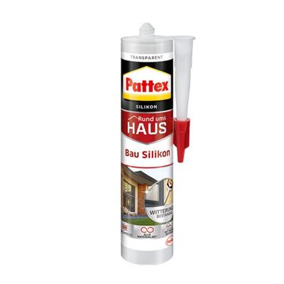 Pattex 9H PFHBT Constructiekitten