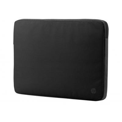HP M5Q08AA#ABB-STCK1 laptoptas
