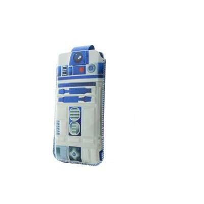 Star Wars CSW-UNI-R2D2 mobile phone case