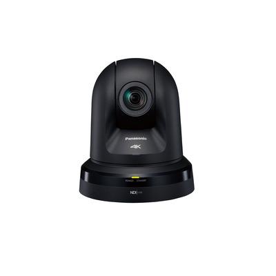 Panasonic AW-UN70 Beveiligingscamera