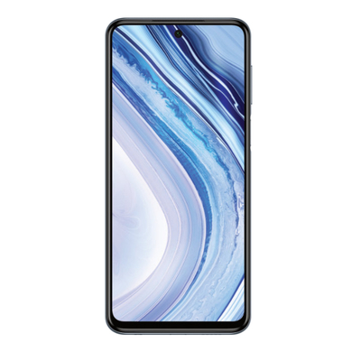 Xiaomi MZB9442EU smartphones
